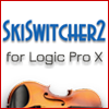 SkiSwitcher2