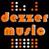 dezzer music