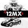 12MX Media