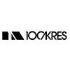 100 Akres Limited