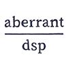 Aberrant DSP