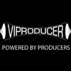VIProducer