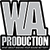 W. A. Production updates InstaChord to v1.2.0