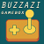Buzzazi Gamebox