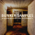 Bunker Samples releases Bunker Strings Vol. 2 - Modern String Textures for Kontakt