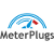 MeterPlugs