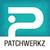 patchwerkz