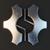 Soundiron updates Zitherette to v2.0 - 8 string fretless zither library for Kontakt