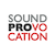 Soundprovocation