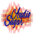 Sugar Audio updates Oscarizor 2D/3D Multi-Channel Spectrum Waterfall Analyzer to v3.6.0