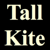TallKite Software