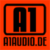 Alex Hilton / A1AUDIO