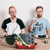 Appetite For Production Podcast