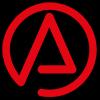 Anarchy Audioworx