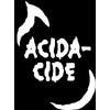 Acidacide Media