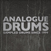 Analogue Drums