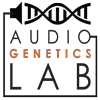 Audio Genetics Lab