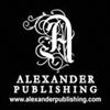 Alexander Publishing