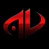 AlmaLibre Studios