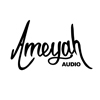 Ameyah Audio