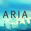 Aria Sounds
