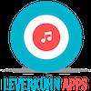 Leverkühn Apps