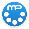 MidiPatch