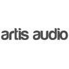 Artis Audio