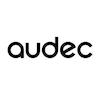 Audec