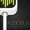 Audiobus Pty Ltd