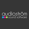 audiostrom