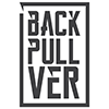 Backpullver Software