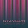 babylonwaves