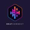 BeatConnect
