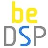 beDSP