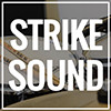 Strike Sound