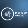 Bjulin Waves