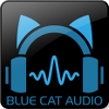 Blue Cat's Remote Control