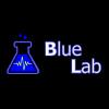 BlueLab | Audio Plugins