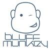 Bluffmunkey