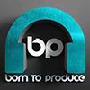 Born to produce