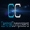 CentralComposers