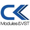 CK_Modules