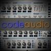 Code Audio