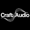 Craft Audio