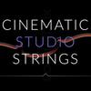 Cinematic Studio Series