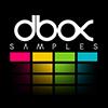 dboxSamples