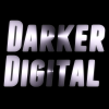 Darker Digital