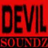 Devil Soundz