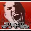 Devilbytes